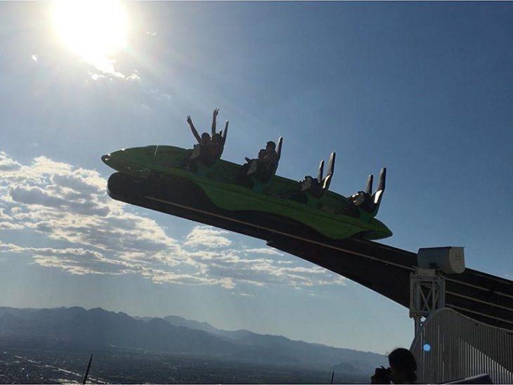 Las Vegas Trip 06