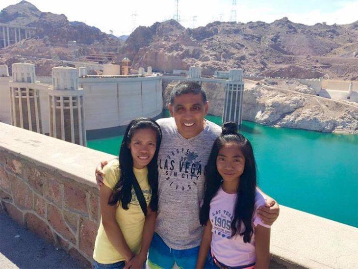 Las Vegas Trip 12