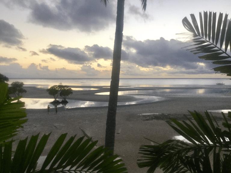 Puerto Princesa 02