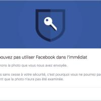 Facebook et moi... une grande histoire d'Amour...