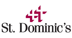 St-Dominics-Logo-250