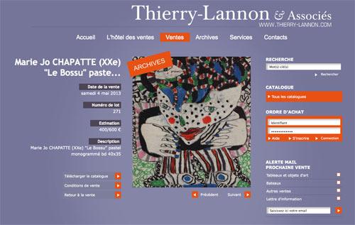 Brest-Lannon-3