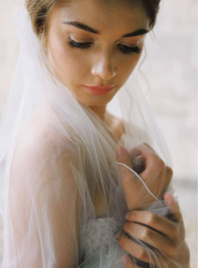 wedding makeup wiltshire | wedding hairstyles