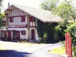 House in Hendaye - France