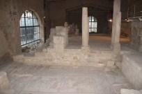 Hyppolytus Hall