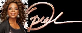 Logo_Oprah_Trans_090910