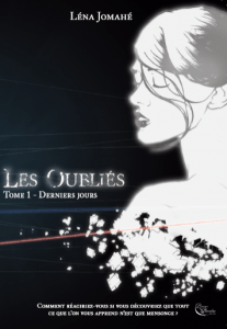 OUBLIES-1ercouv-207x300