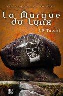 les-trois-ages-tome-1-la-marque-du-lynx-707576