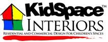 Kid Space Interiors