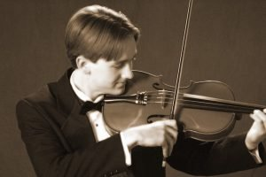 teens can use musical talents to earn money