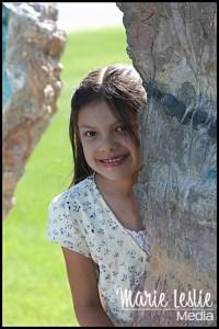denver child photographer, denver children's portraits, girl portraits