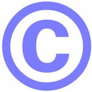 Eight things you need to know about copyright