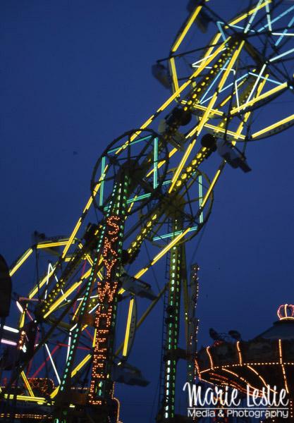 carnival still