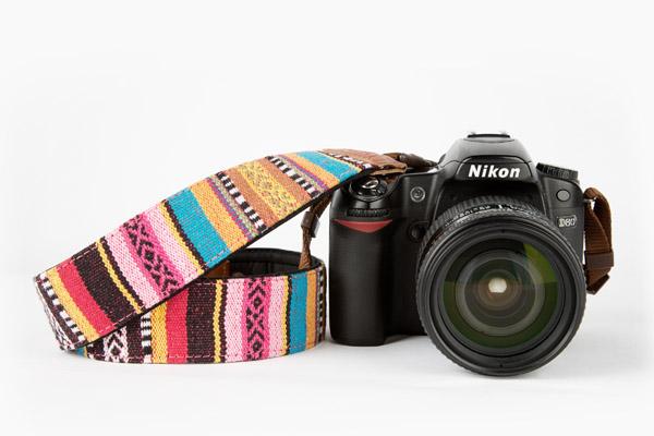 spring-break-camera-strap-photojojo