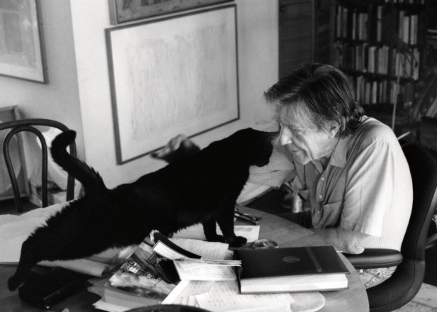 artists_and_their_cats_johncage