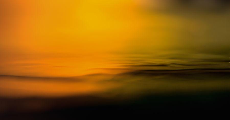 zonsondergang-ei-eigeel
