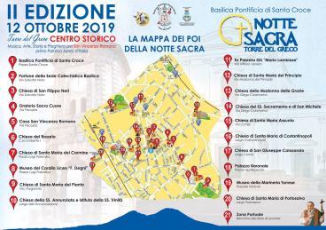 notte-sacra-2019-torre-del-greco-mariella-romano