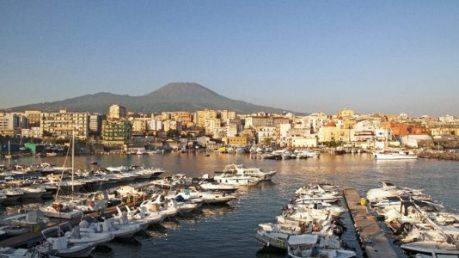 turismo-costa-vesuvio-torre-del-greco-croncaca-e-dintorni