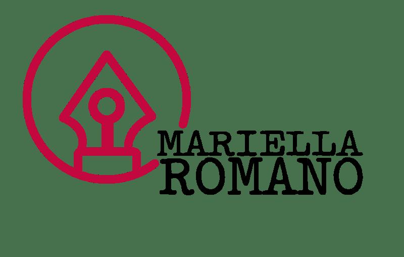 mariella-romano-logo