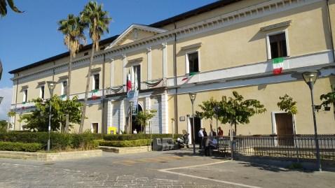 palazzo-baronale-torre-del-greco-mariella-romano-cronaca-e-dintorni