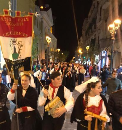 festival-folklore-torre-del-greco-mariella-romano-cronaca-e-dintoni