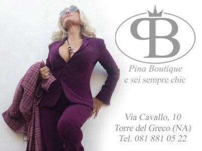 pina-boutique-torre-del-greco-mariella-romano-cronaca