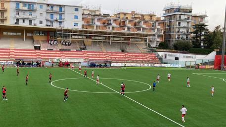 Turris-Torres-stadio-Liguori-Torre-de-Greco-mariella-romano-cronaca-e-dintorni