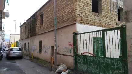 casa-boss-san-giuseppe-alle-paludi-mariella-romano-torre-del-greco-cronaca-e-dintorni