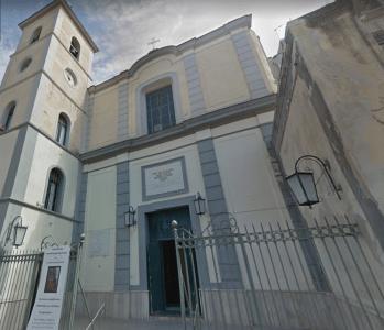 san-giuseppe-alle-paludi-torre-del-greco