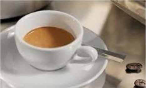 caffè-espresso-napoletano-patrimonio-umanità-mariella-romano-cronaca-e-dintorni