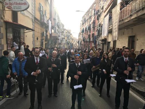 banda-musicale-torre-del-greco-mariella-romano-cronaca-e-dintorni