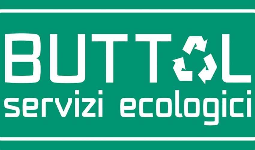 """Ercolano, operatori ecologici positivi al Covid. La Buttol: """"Il servizio non si ferma"""""""