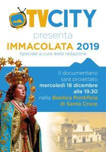 festa-immacolata-tv-city-torre-del-greco-mariella-romano-cronaca-e-dintorniorre-d