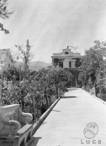 villa-de-nicola-torre-del-greco-mariella-romano-cronaca-e-dintorni