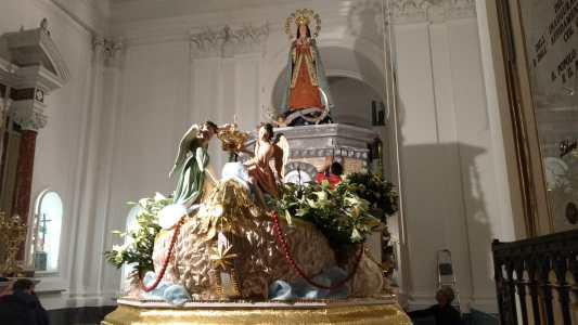 carro-trionfale-immacolata-2019-torre-del-greco-mariella-romano-cronaca-e-dintorni