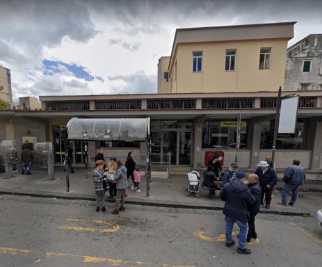 ufficio-postale-torre-del-greco-mariella-romano-cronaca-e-dintorni