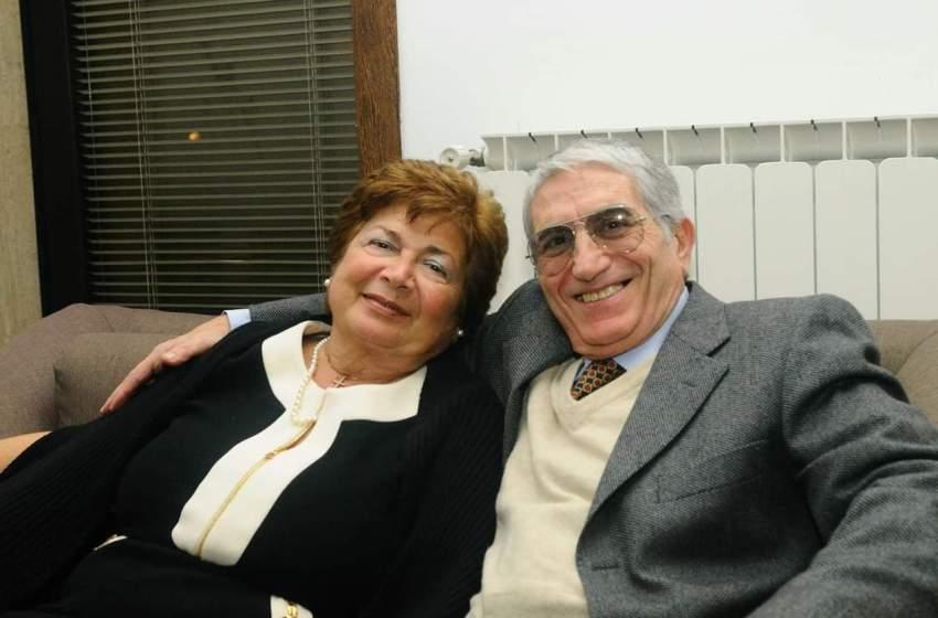 Finisce l'attesa per amici e familiari: venerdì il funerale di Antonio Ventimiglia