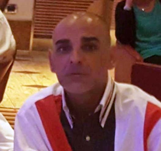Condannato per omicidio stradale l'uomo che investì e uccise Antonio Ventimiglia