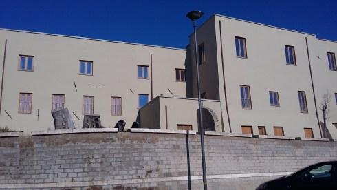 santissima-trinità-torre-del-greco-mariella-romano-cronaca-e-dintorni