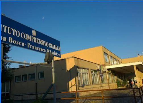 Morta d'infarto l'insegnante della don Bosco D'Assisi ricoverata per Covid