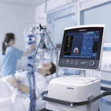 ventilatore-polmonare-ospedale-maresca-torre-del-greco-mariella-romano-cronaca-e-dintorni
