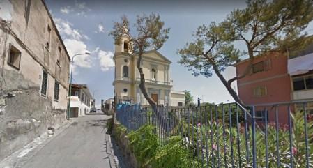 san-pietro-a-postiglione-torre-del-greco-mariella-romano-cronaca-e-dintorni