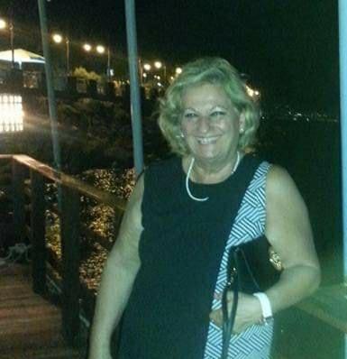 Covid, morta la maestra di parco Postiglione: la cugina aveva lanciato un appello