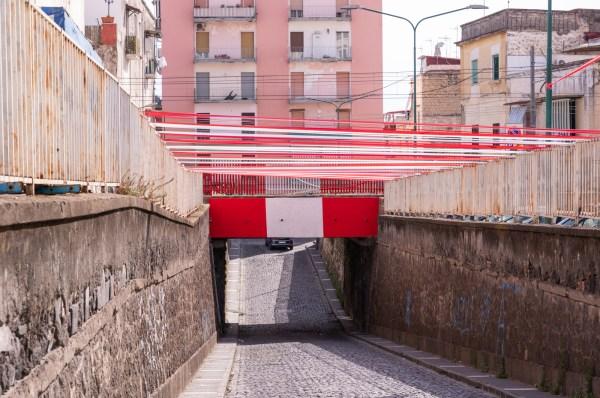 strade-addobbate-turris-torre-del-greco-mariella-romano-cronaca-e-dintorni