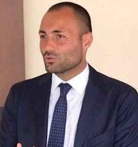È di Torre del Greco il nuovo presidente dei Giovani Industriali di Napoli