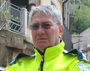 È morto Antonello Fiore, presidente del Centro Italiano Protezione Civile