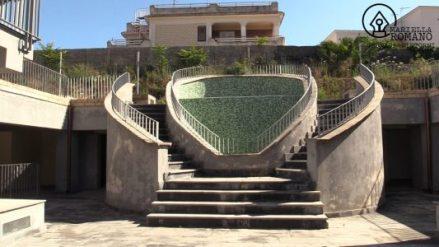 cittadella-corallo-torre-del-greco-mariella-romano-cronaca