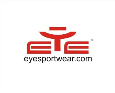 eye-sport-sponsor-turris-torre-del-greco-mariella-romano-cronaca