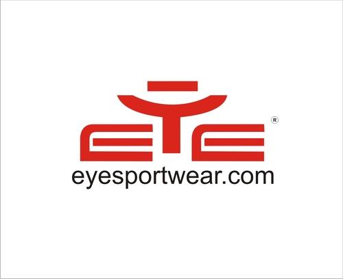 Eye Sport è il nuovo sponsor tecnico della Turris