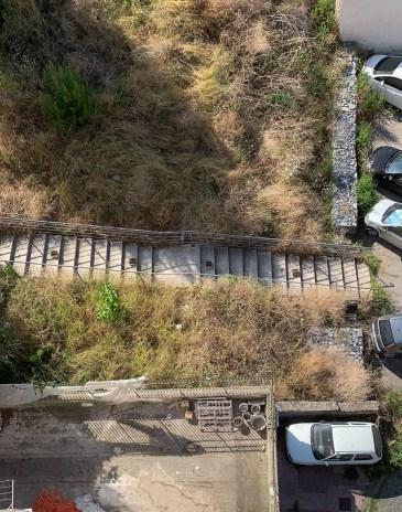 via-anzio-torre-del-greco-mariella-romano-cronaca